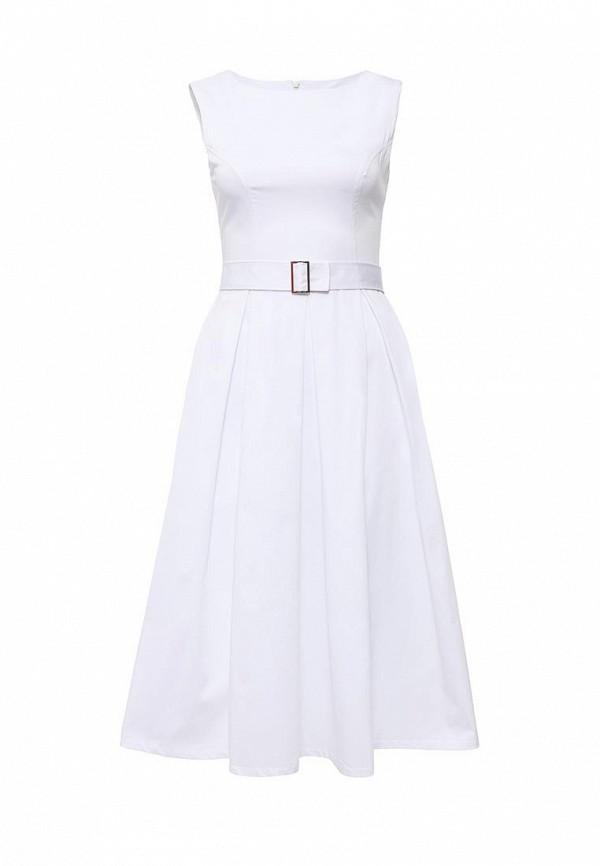 Платье-миди Xarizmas SS16-27