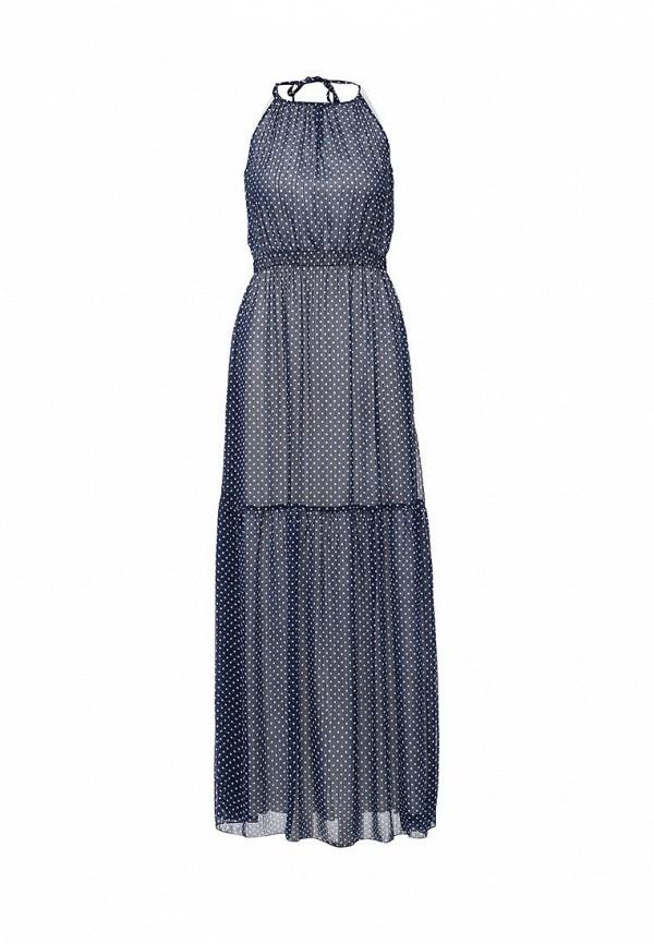 Летнее платье Xarizmas SS16-28