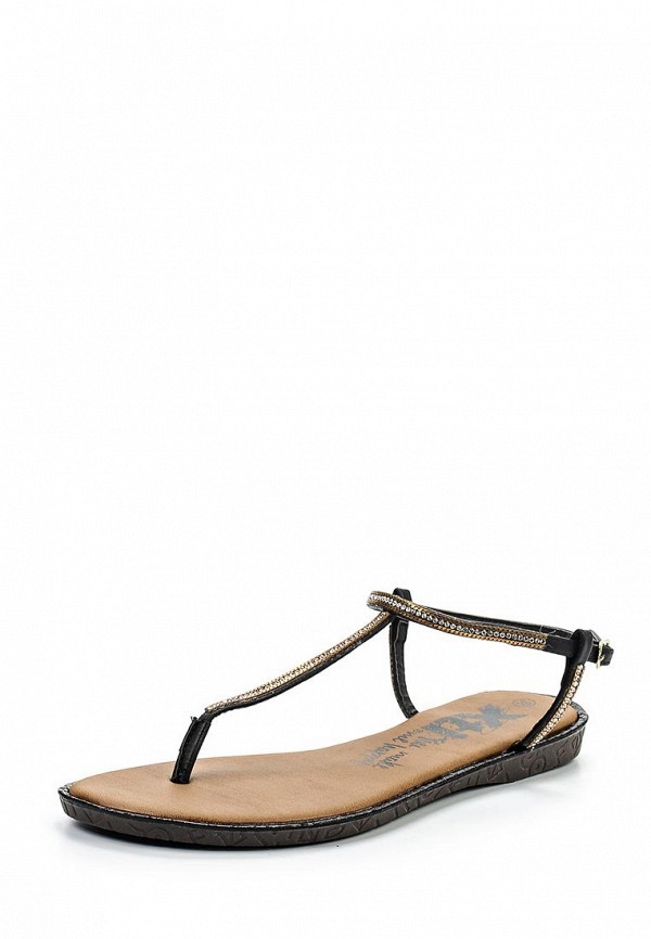 Женские сандалии Xti 46629