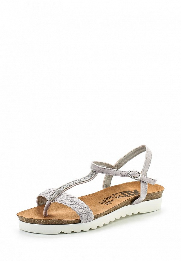Женские сандалии Xti 46750