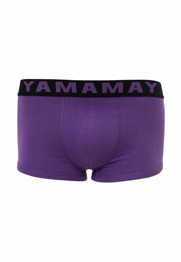 Трусы Yamamay