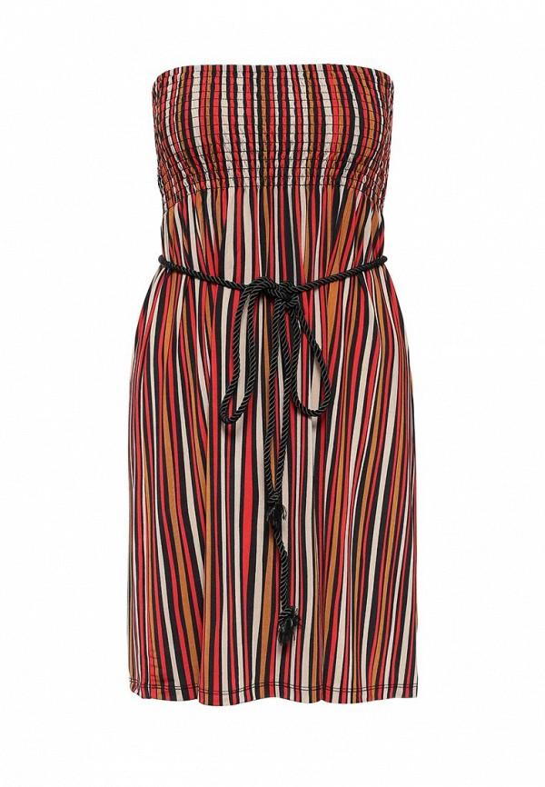 Платье-мини Yamamay AABD082003
