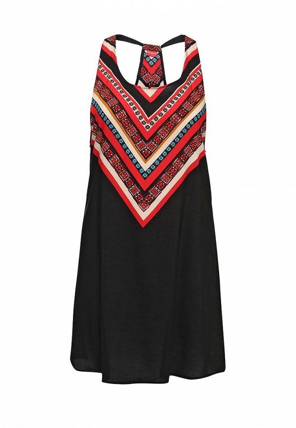 Платье-мини Yamamay AABD082021