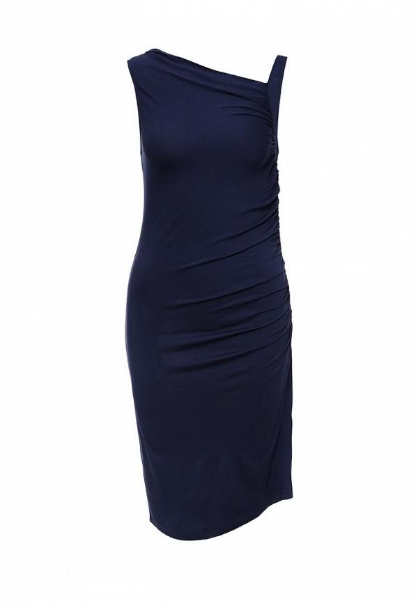 Платье-миди Yamamay AABD082031