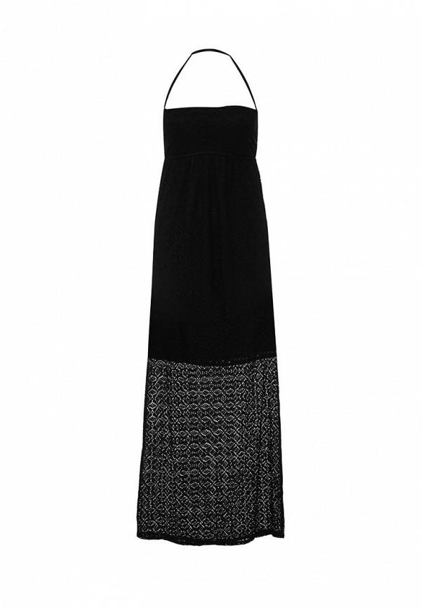 Летнее платье Yamamay AABD082B17