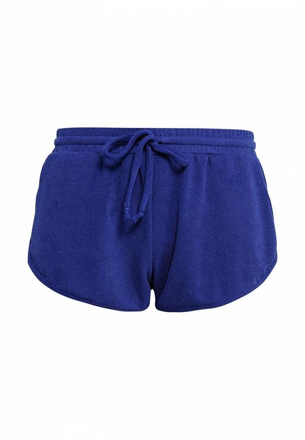 Женские домашние брюки Yamamay ASHD082006