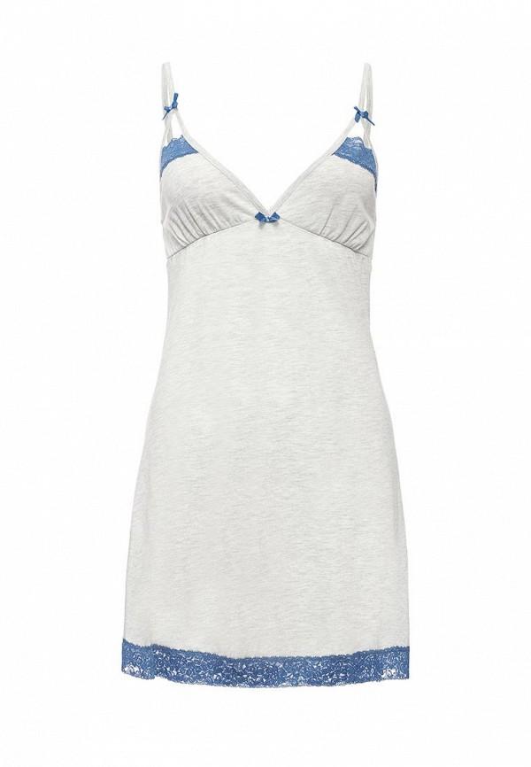 Ночная сорочка Yamamay PCCD081005