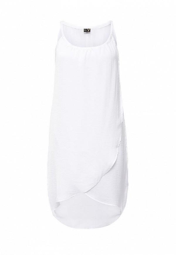 Платье-миди Yamamay AABD082014
