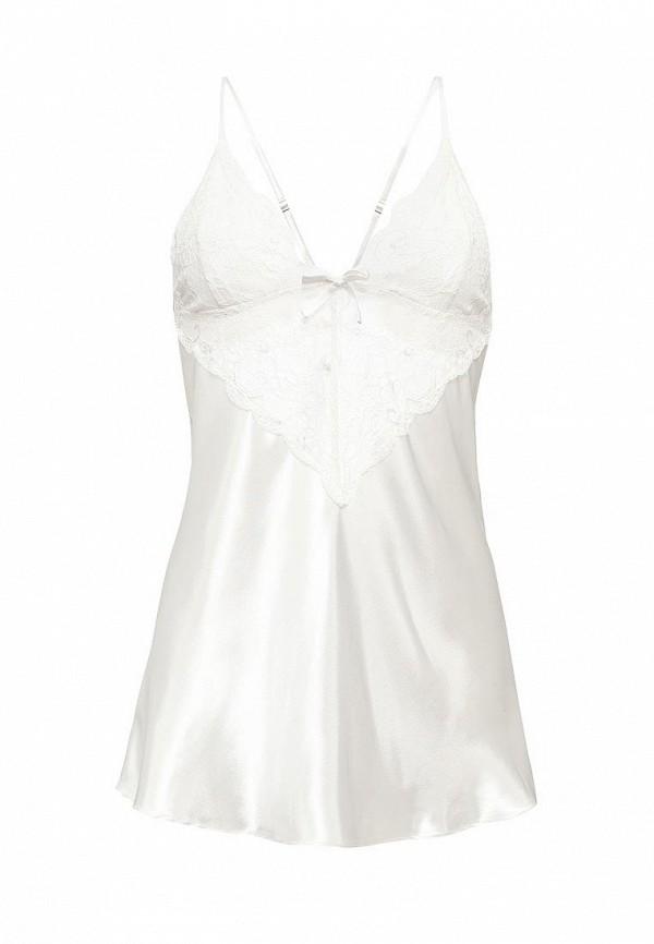 Ночная сорочка Yamamay LDBD081004