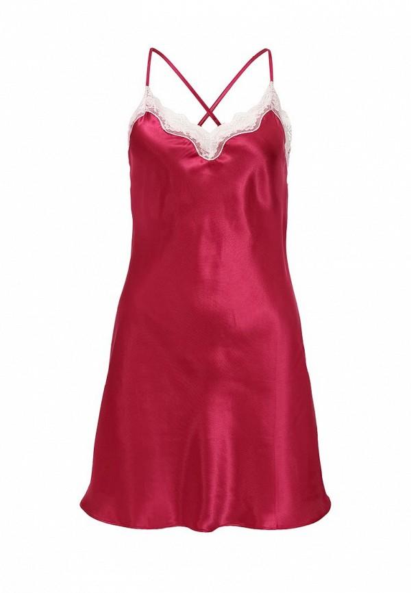 Ночная сорочка Yamamay LSOD081018