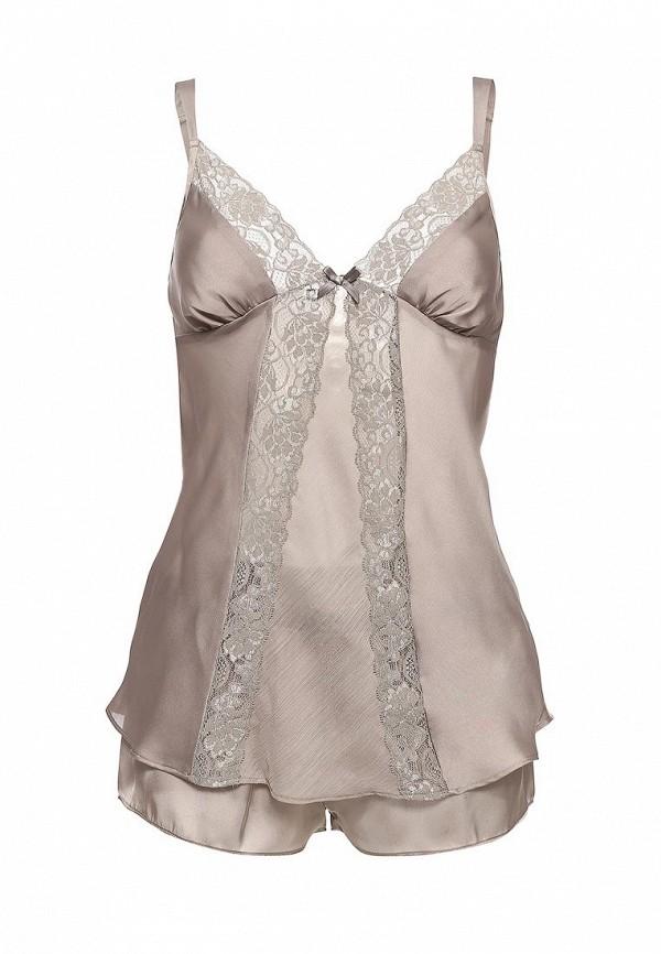 Пижама Yamamay LTCD081001