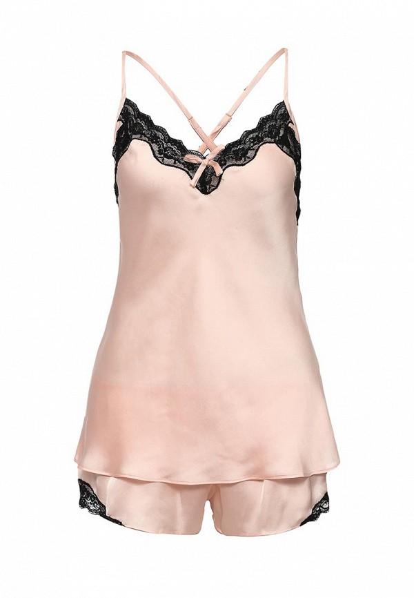 Ночная сорочка Yamamay LTCD081003