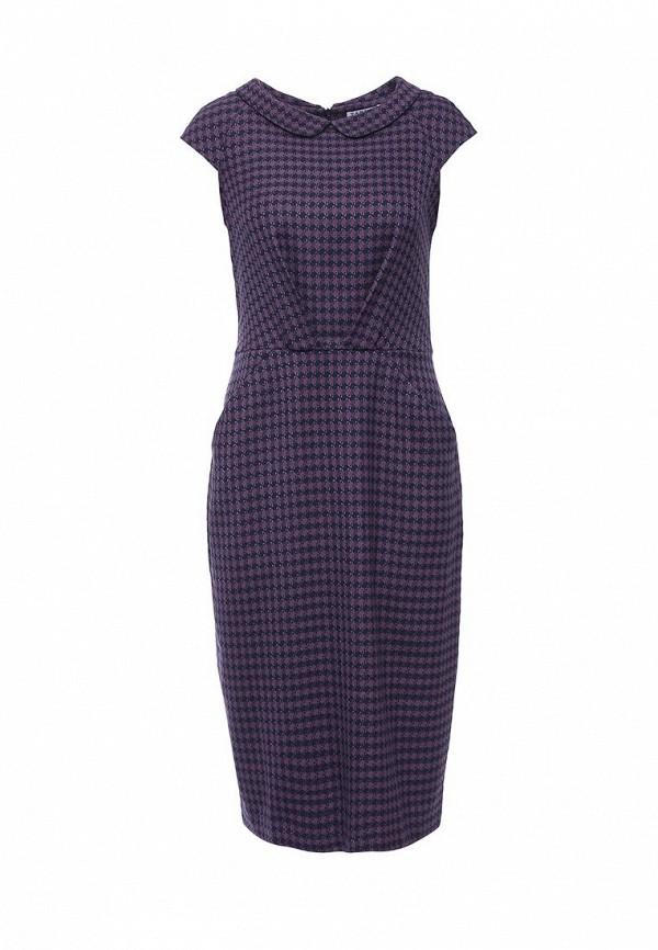Платье Yarmina Yarmina YA007EWNWG73 yarmina bl1042 1042