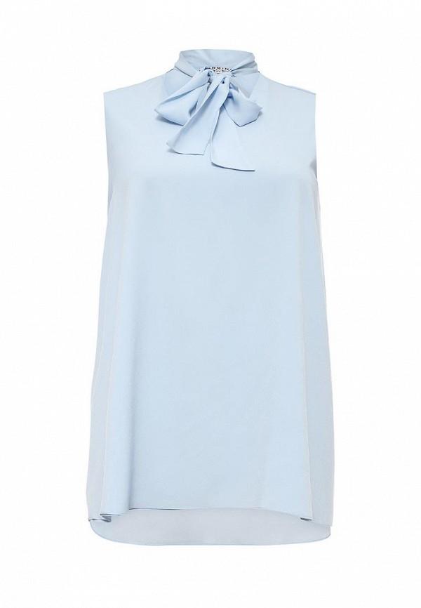 Блуза Yarmina Yarmina YA007EWTFY37