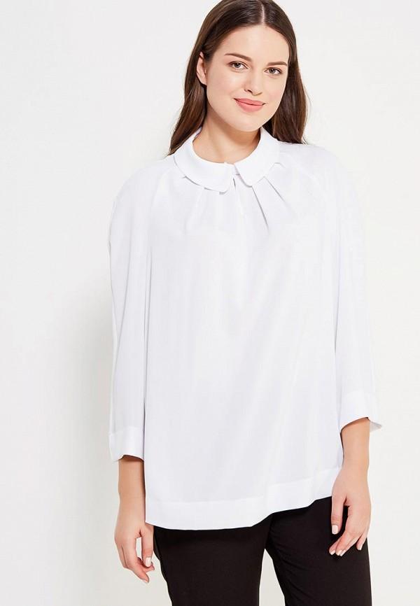 купить Блуза Yarmina Yarmina YA007EWYJO30 по цене 2930 рублей