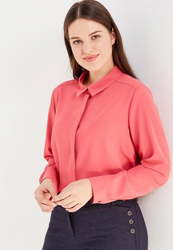 купить Блуза Yarmina Yarmina YA007EWYJO32 по цене 2630 рублей