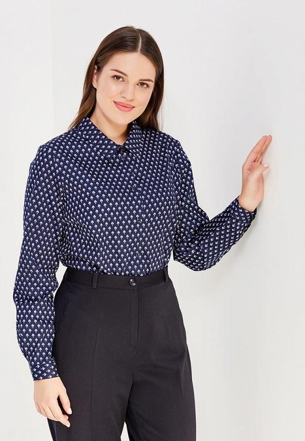 купить Блуза Yarmina Yarmina YA007EWYJO34 по цене 3110 рублей