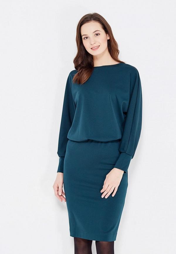 Платье Yarmina Yarmina YA007EWYJO57 юбка yarmina yarmina ya007ewyjo63
