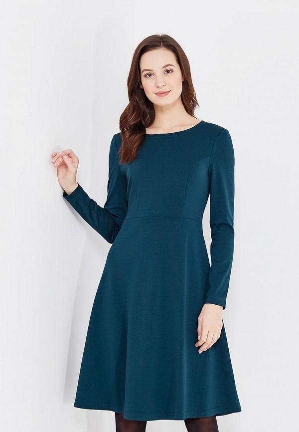 купить Платье Yarmina Yarmina YA007EWYJO59 по цене 3500 рублей