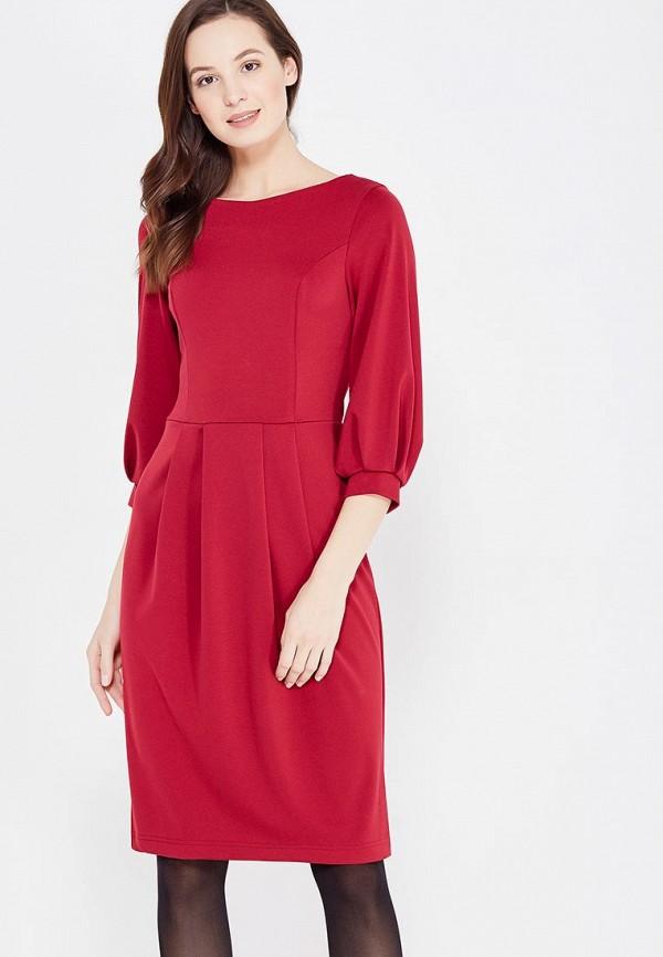 Платье Yarmina Yarmina YA007EWYJO60 юбка yarmina юбка
