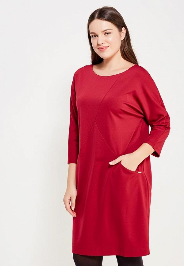 Платье Yarmina Yarmina YA007EWYJO61 юбка yarmina юбка