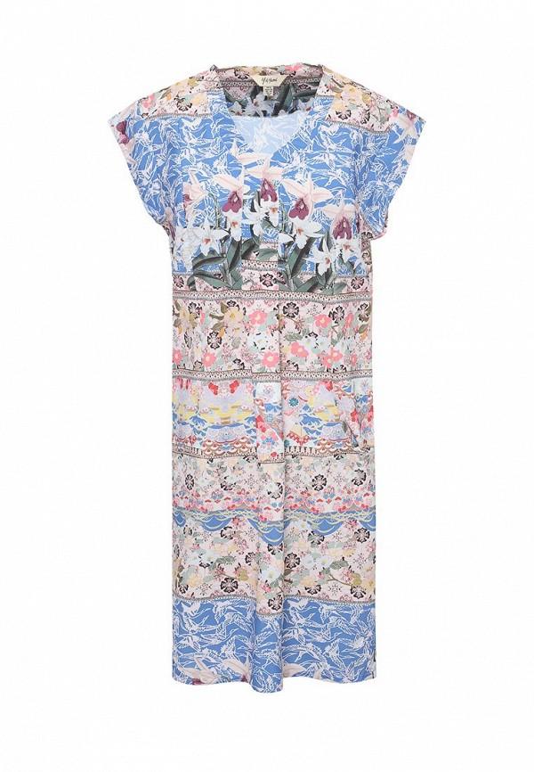 Платье Y by Yumi Y by Yumi YB002EWSJE89 платье yumi yumi платье