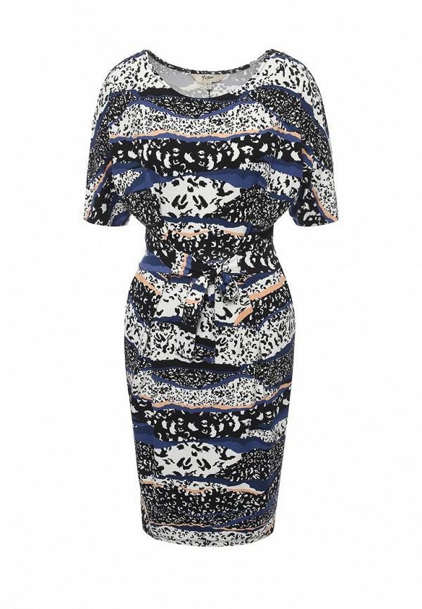 Платье Y by Yumi Y by Yumi YB002EWSJE96 yumi yumi yu001ewhqa67