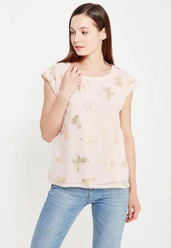 Блуза Y by Yumi Y by Yumi YB002EWSJF02 yumi yumi yu001ewhqa67
