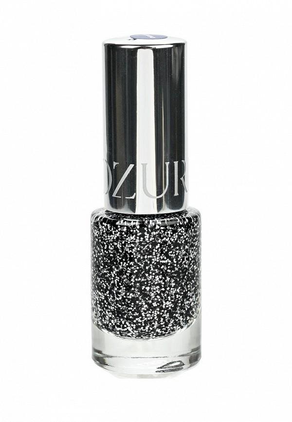 Лак для ногтей Yllozure Yllozure YL001LWAD340 набор для макияжа yllozure yllozure yl001lwacjf5