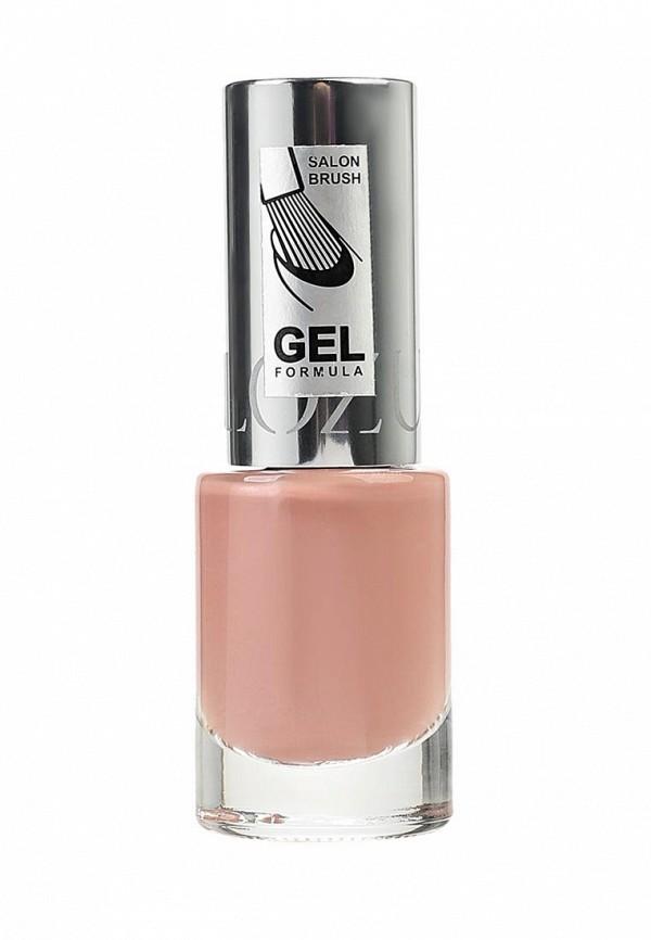 Гель-лак для ногтей Yllozure Yllozure YL001LWDS016 лак для ногтей yllozure yllozure yl001lwdr968