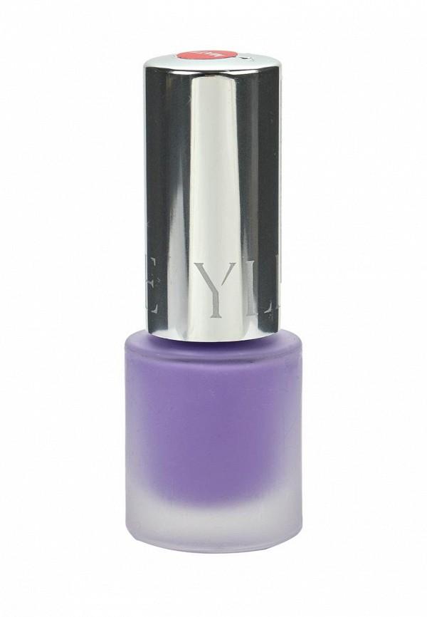 Лак для ногтей Yllozure Yllozure YL001LWITR73 лак для ногтей yllozure yllozure yl001lwitr73