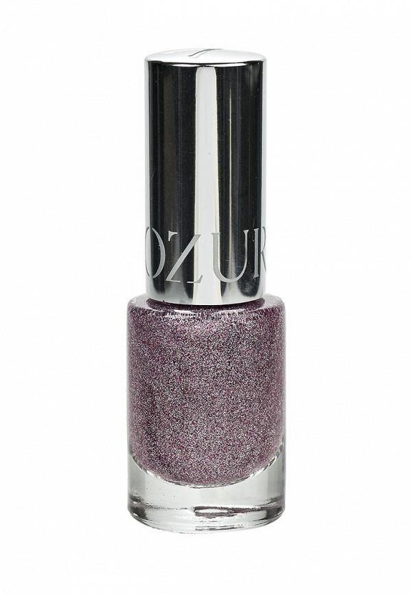 Лак для ногтей Yllozure Yllozure YL001LWITR90 набор для объемного 3д рисования feizerg fsp 001 фиолетовый