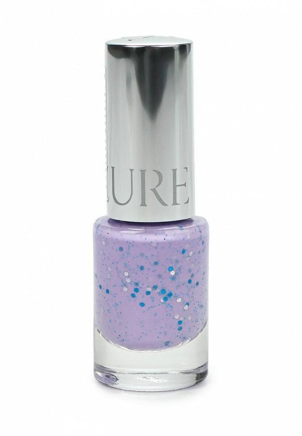 Лак для ногтей Yllozure Yllozure YL001LWITR94 набор для объемного 3д рисования feizerg fsp 001 фиолетовый
