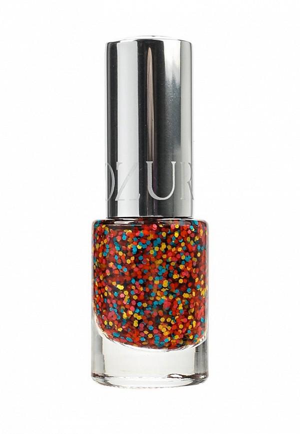 Лак для ногтей Yllozure Yllozure YL001LWITR98 набор для макияжа yllozure yllozure yl001lwacjf5