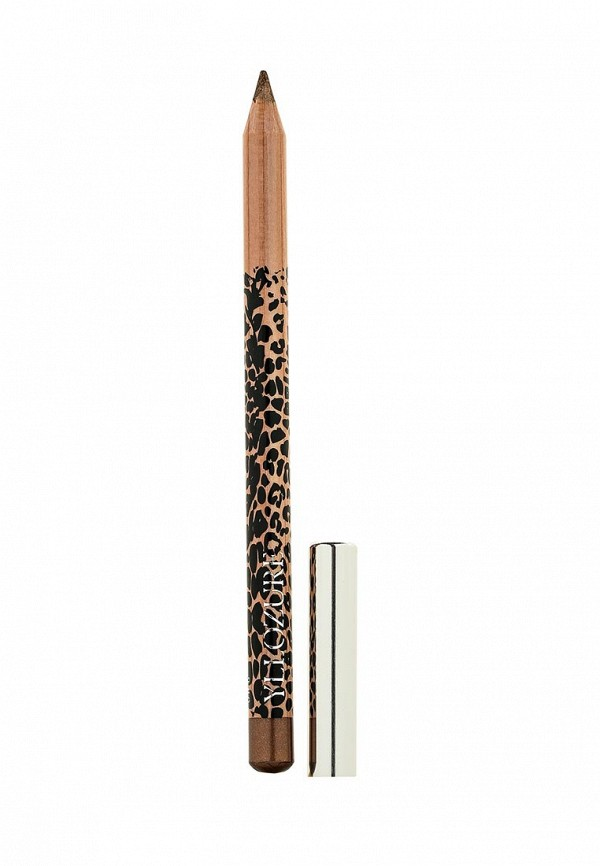 YLLOZURE Корректирующий карандаш для губ и внутреннего века