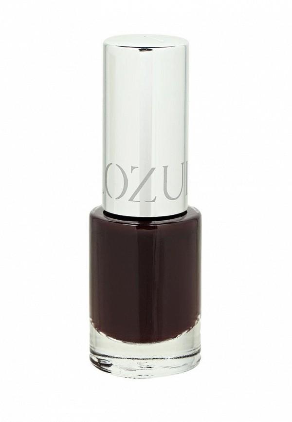 Лак для ногтей Yllozure Yllozure YL001LWJUW53 набор для макияжа yllozure yllozure yl001lwacjf5
