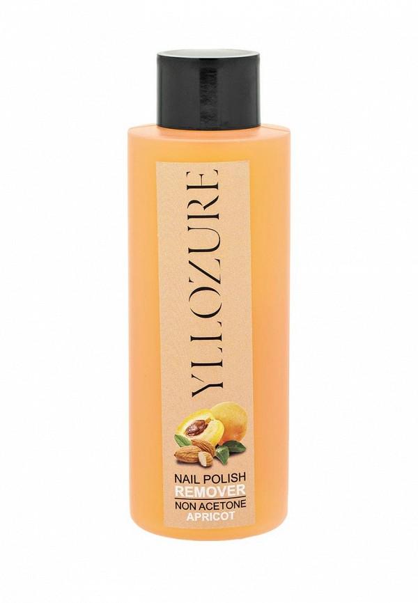 Жидкость Yllozure 6349