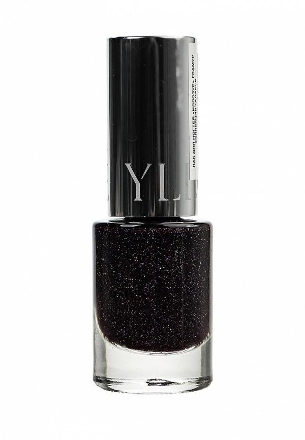 Фото Лак для ногтей Yllozure. Купить с доставкой