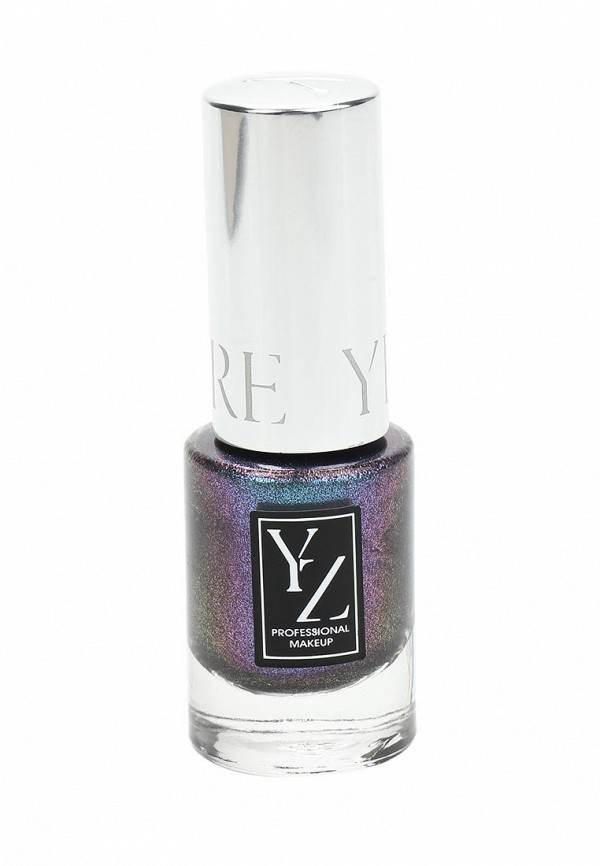 Лак для ногтей Yllozure Yllozure YL001LWMAV37 чехол для iphone 6 глянцевый printio los angeles lakers