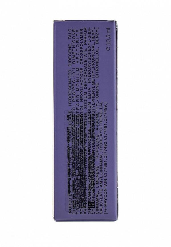 Тональное средство Yllozure Foundation Cream Matt , тон 23