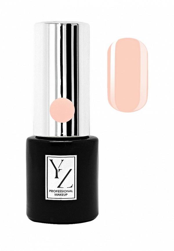 Гель-лак для ногтей Yllozure Yllozure YL001LWXSZ46 лак для ногтей yllozure yllozure yl001lwmav49
