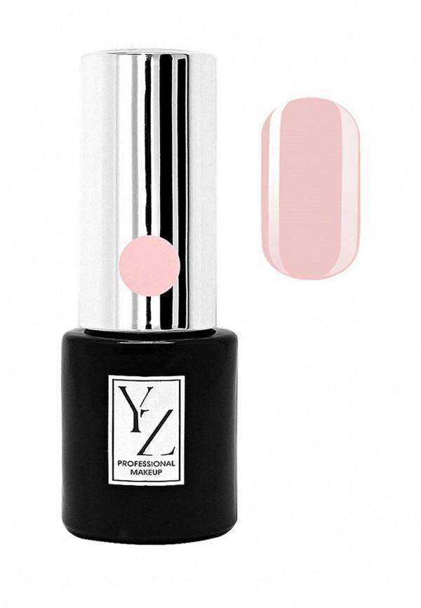 Гель-лак для ногтей Yllozure Yllozure YL001LWXSZ48 лак для ногтей yllozure yllozure yl001lwmav49