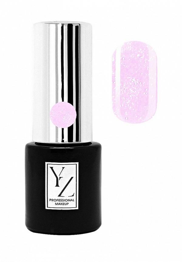 Гель-лак для ногтей Yllozure Yllozure YL001LWXSZ50 топ спортивный nike nike ni464ewugz12
