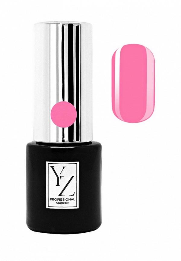 Гель-лак для ногтей Yllozure Yllozure YL001LWXSZ51 гель лак для ногтей yllozure yllozure yl001lwxsz55