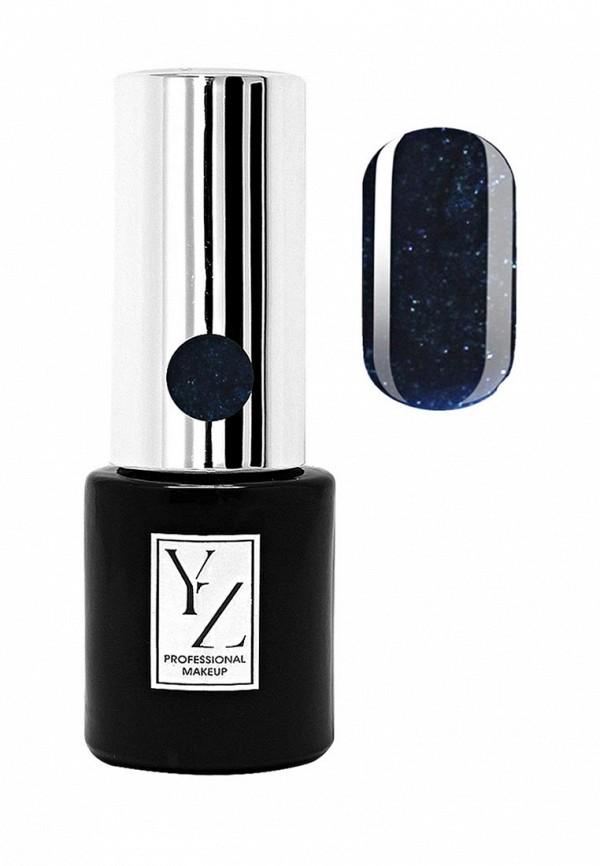 Гель-лак для ногтей Yllozure Yllozure YL001LWXSZ52 гель лак для ногтей yllozure yllozure yl001lwxsz55
