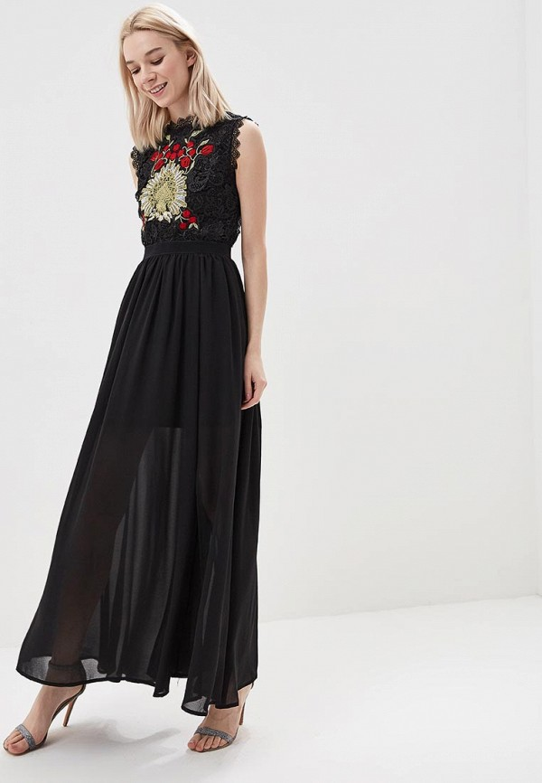 Платье You&You You&You YO005EWBFJU7 платье you