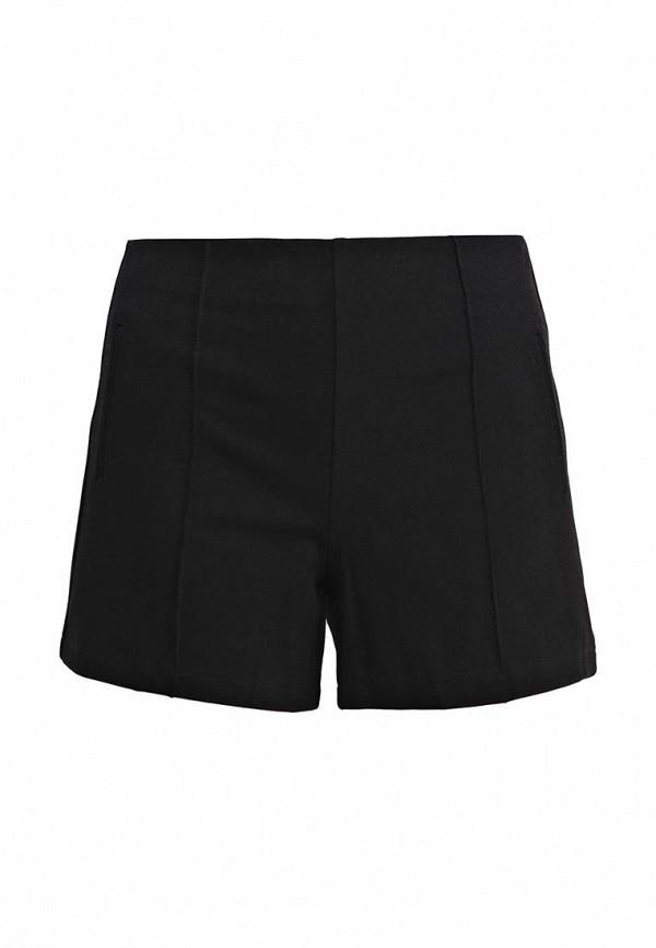 Женские повседневные шорты You&You R25-B8329