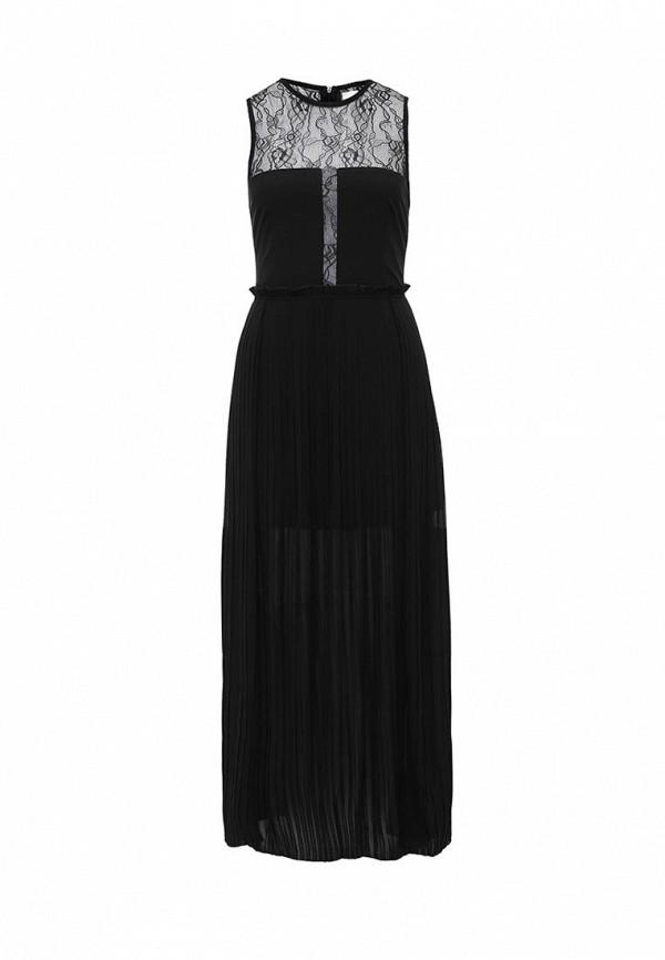 Вечернее / коктейльное платье You&You R25-B9080