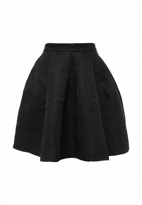 Широкая юбка You&You R25-B8319