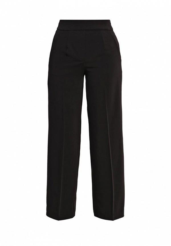 Женские широкие и расклешенные брюки You&You R25-B8557